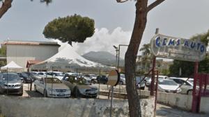 Gems: vendita di Auto e Moto a Ercolano.